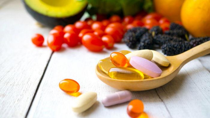 Такой важный витамин D: как понять, что у вас его дефицит и как его восполнить