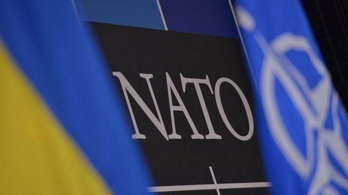 Украина в этом году рассчитывает получить план по ПДЧ