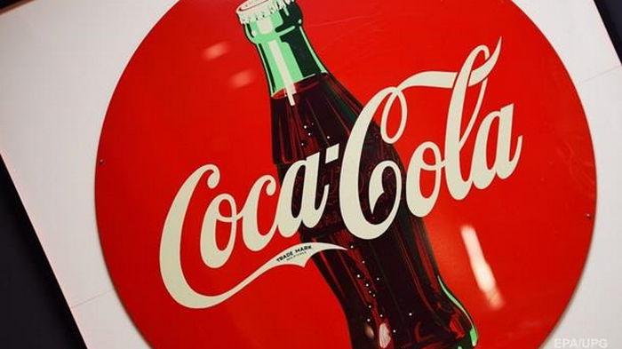 В США объявили бойкот компании Coca-Cola