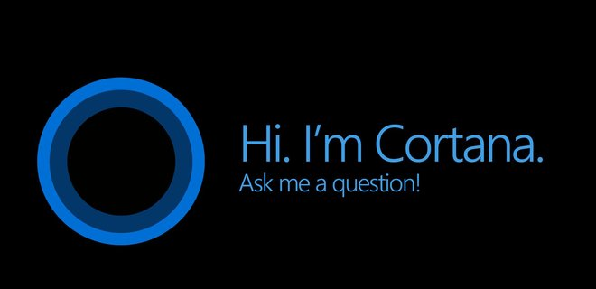 Microsoft отключила голосовую помощницу Cortana на iOS и Android