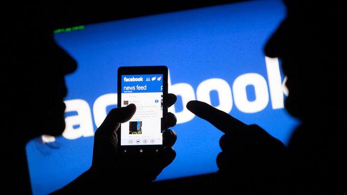 Хакеры слили данные полумиллиарда пользователей Facebook: реакция соцсети