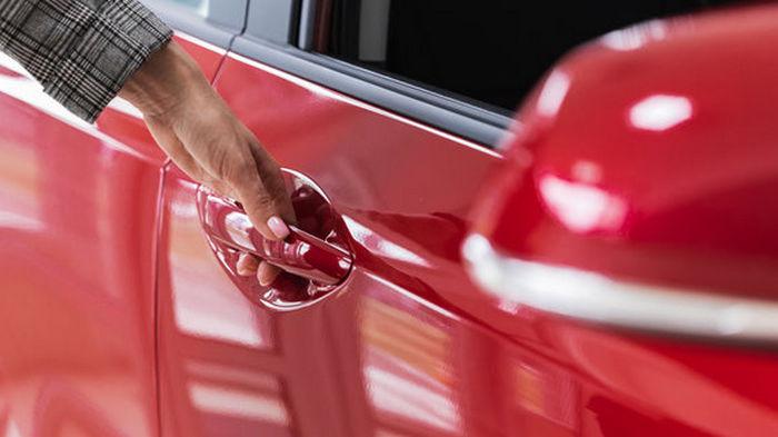 В Украине подскочили продажи новых автомобилей: назван бестселлер марта