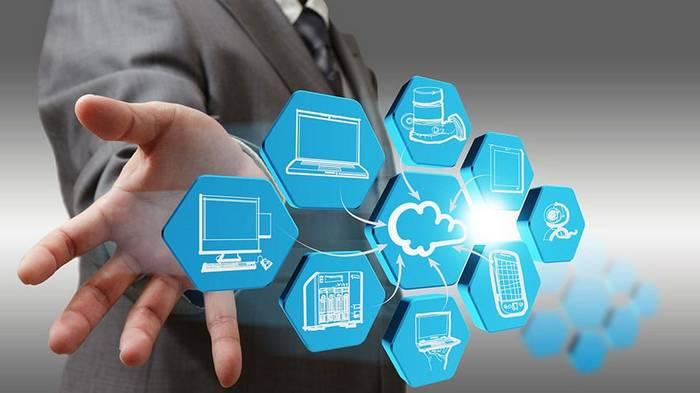 Преимущества IT-аутсорсинга для бизнеса от Nspace