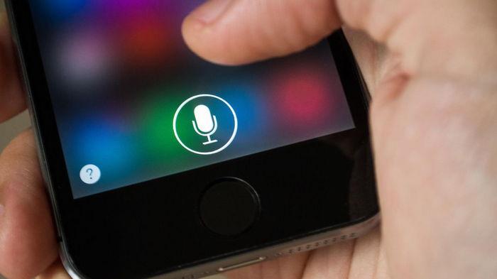 Будет шептать и кричать: Apple тестирует новую функцию Siri