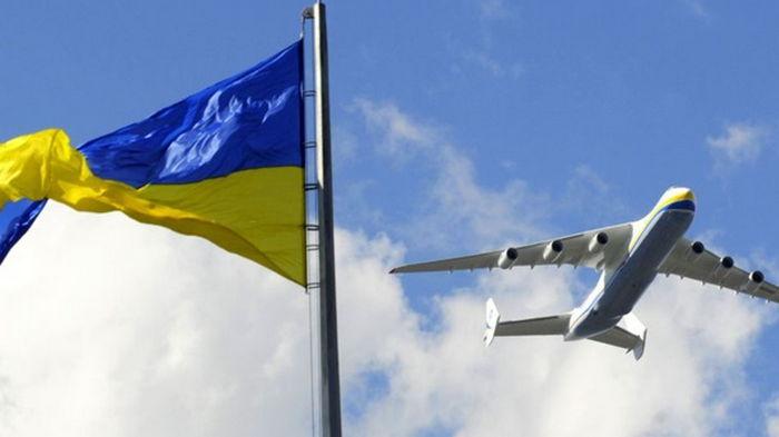 В ЕК одобрили решение об авиационном безвизе