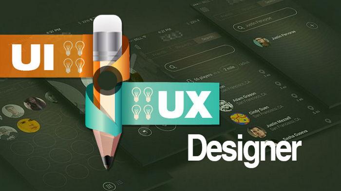 UI/UX дизайн в IT — что это, особенности профессии дизайнера