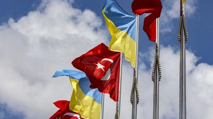 Турция построит в Украине 500 квартир для крымских татар