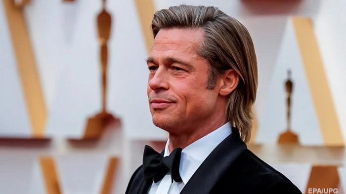 Названы ведущие церемонии Оскар-2021 (видео)