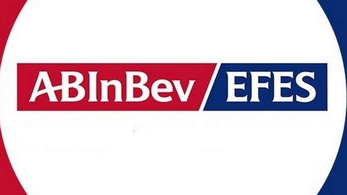 Компания «AB InBev Efes Украина» сообщила о новом назначении в отделе продаж