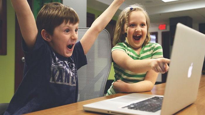 Стала доступной детская версия браузера Edge (видео)