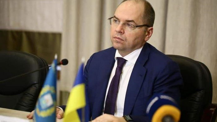 Степанов о вечеринке Тищенко: Для него нет разницы