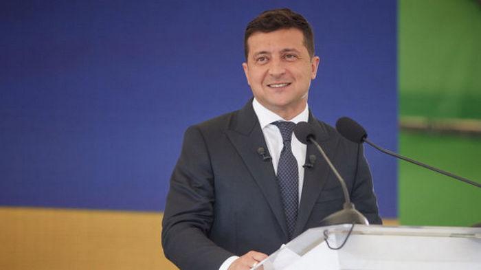 Зеленский поговорил с премьером Словакии: обсудили контрабанду и поездки между странами