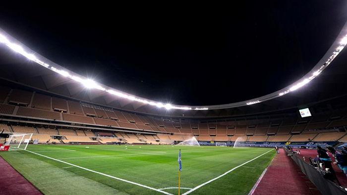 УЕФА объявил о переносе матчей Евро-2020 из Дублина и Бильбао