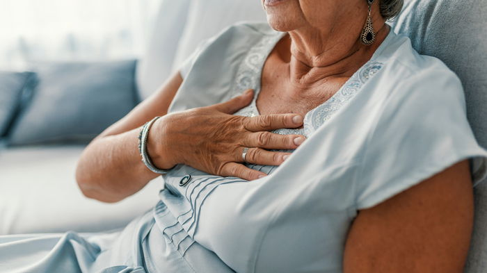 15 тревожных симптомов, что сердце работает не так как надо