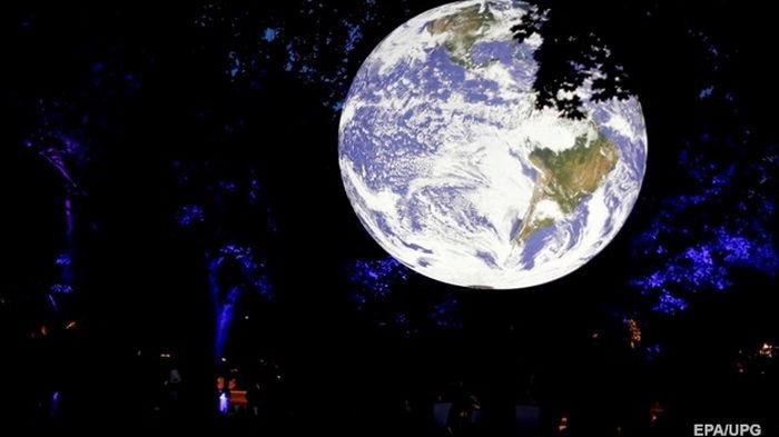 Генсек ООН выступил с обращением перед саммитом по климату (видео)