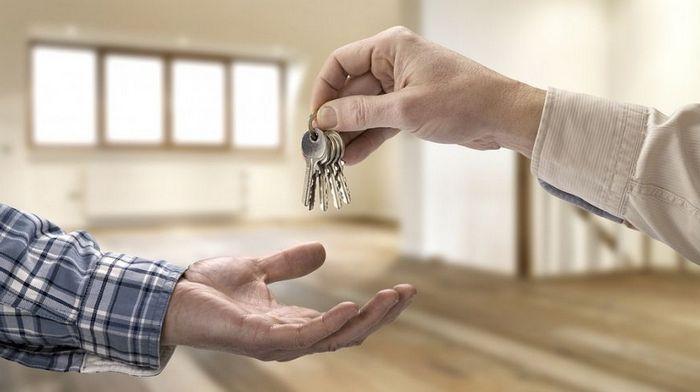 Выгодная и комфортная посуточная аренда квартир