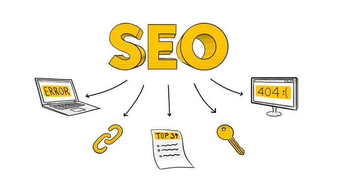 Почему стоит заказать профессиональное SEO продвижение сайта?
