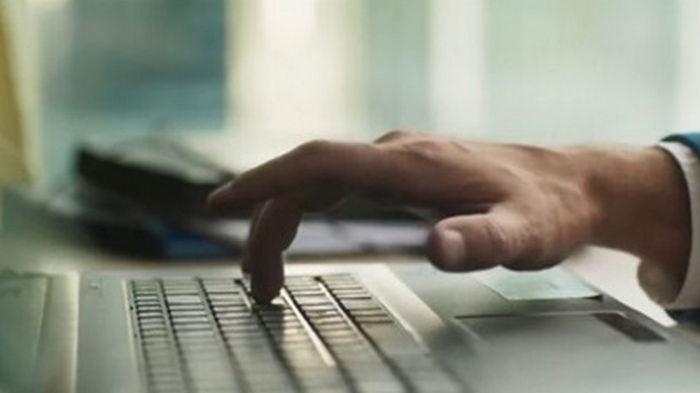В Украине ФОПы смогут зарегистрироваться онлайн
