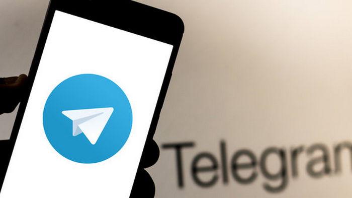 Разработчики Telegram добавили в чаты возможность совершать платежи и оставлять чаевые