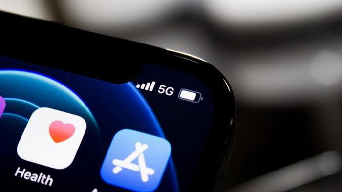 ЕС обвиняет Apple в нечестной конкуренции из-за комиссии App Store: грозит штраф $27 млрд
