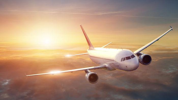 Аэропорт на Закарпатье начнут проектировать: объявлен тендер