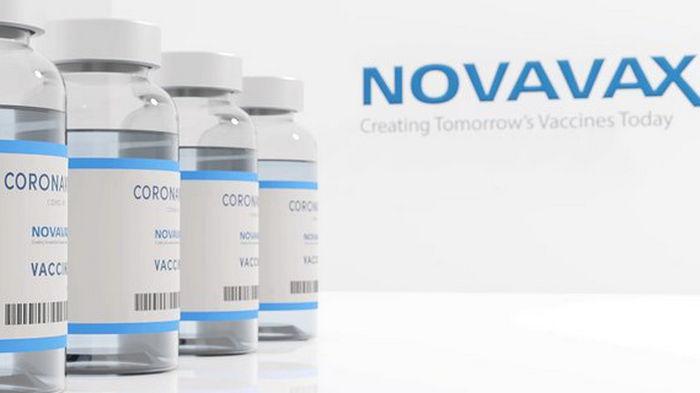 Эффективность вакцины Novavax против южноафриканского штамма коронавируса – 51%: отчет