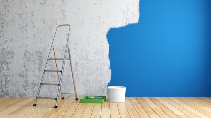 Стоимость ремонта квартиры: как формируется цена