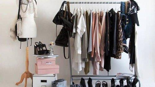 10 самых опасных предметов вашего гардероба