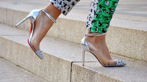 Лучшая обувь для этого лета: что актуально и что будет удобно носить?