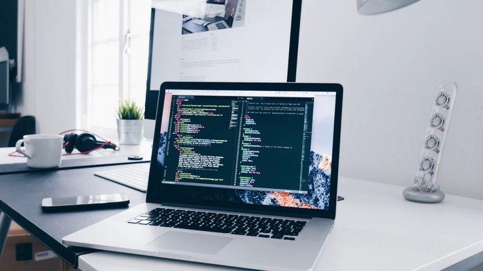 Топ-навички для Javascript розробника