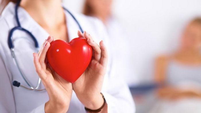 8 продуктов, которые кардиолог не рекомендует употреблять