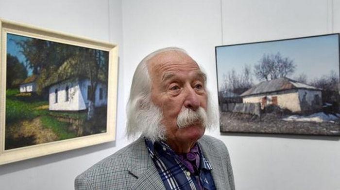В Киеве появится новый музей