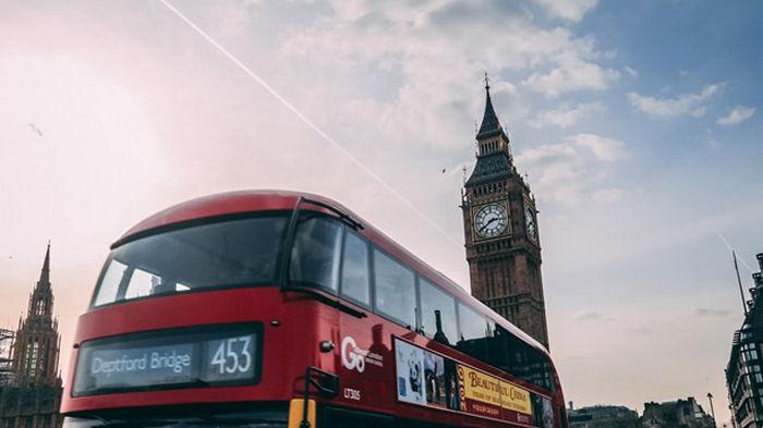 В Великобритании начался третий этап отмены ковид-ограничений
