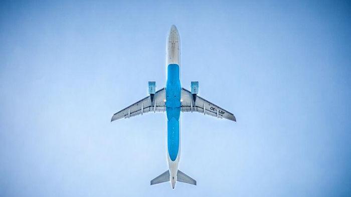 Польский пассажирский самолет подал сигнал о захвате