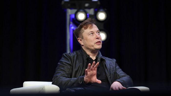 Илон Маск заявил, что он пришелец