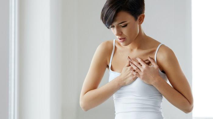 Женщины со всего мира получат компенсацию за некачественные имплантанты (видео)
