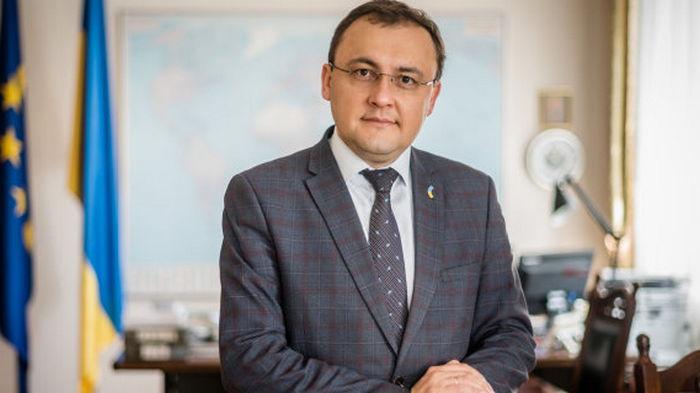 Румыния передаст Украине партию вакцины от коронавируса – МИД