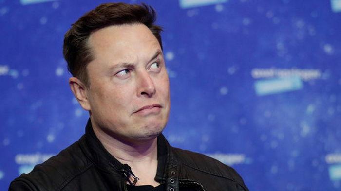 Tesla выйдет на российский рынок – Илон Маск