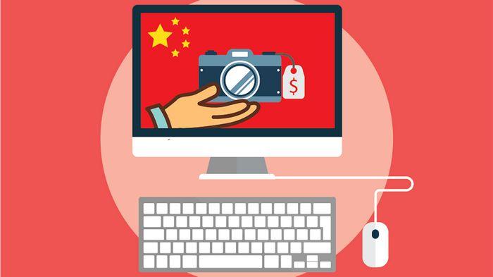 Как наладить бизнес с Китаем с сервисом ua.ecb.bz