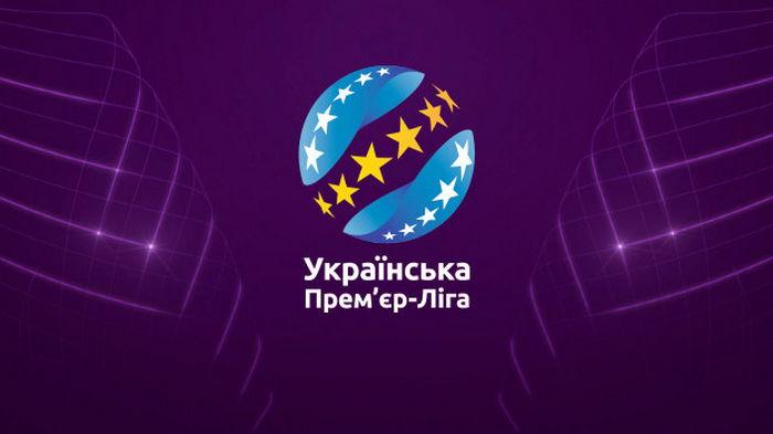 Украинская Премьер-лига может появиться в FIFA 22