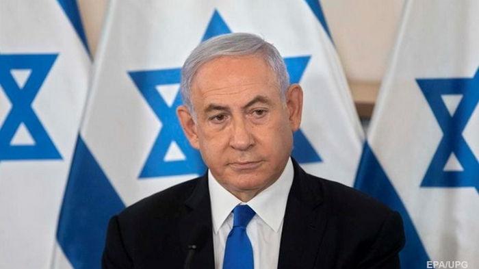 Нетаньяху: Мы отбросили ХАМАС на годы назад