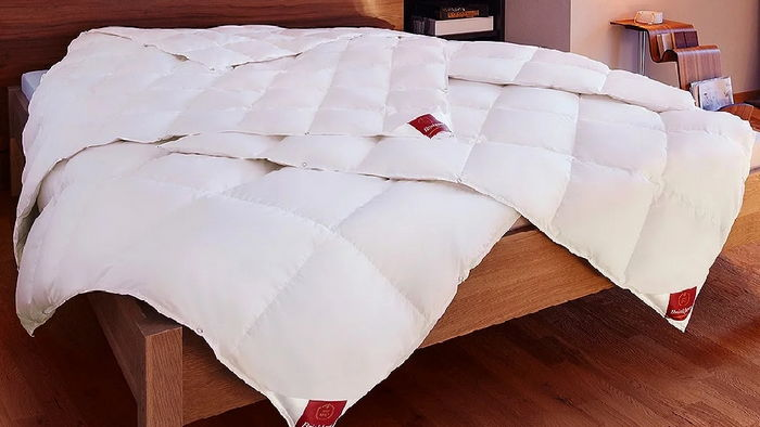 Покупаем одеяло онлайн: основные критерии, которые помогут выбрать качественный товар