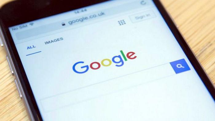Google отключит бесплатное облачное хранилище фото и видео