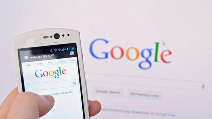 В Google теперь можно установить пароль на страницу с историей поиска: вот как это сделать