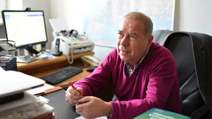 На дрожжах: в НАН раскрыли особенности украинской COVID-вакцины