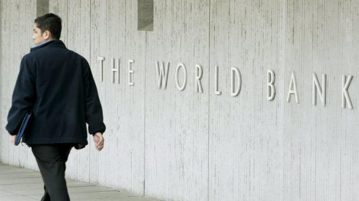 Всемирный банк даст Украине $100 млн на кредиты малому бизнесу
