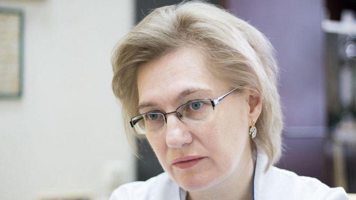 Врач-инфекционист прогнозирует эпидемию новой болезни через 5−7 лет