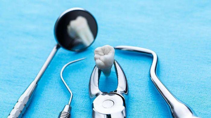 Хирургическая стоматология в Перово: профессиональная помощь