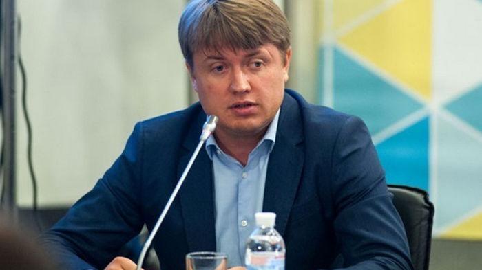 Верховная Рада намерена урегулировать долги за газ