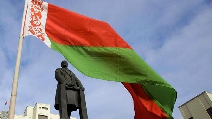 Минск призвал Киев к диалогу